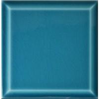 MEB1515C20 Biseaute Bleu Chinois 20 15x15