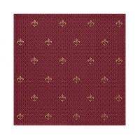 Керамическая плитка для стен РОЯЛ Stemmi Bordeaux (Atlas Concorde Russia)