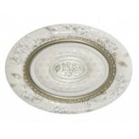 Керамическая плитка TES103667 Azulev (Испания)