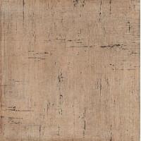 Керамогранит 50.2x50.2  Dom 02-DKH520