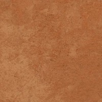 TES12559 Alarcon Cuero Antideslizante g.130 30x30