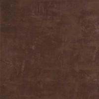 Керамогранит  шоколадный RAKO DAA44601