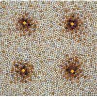 Мозаика для бани Solo Mosaico TES2696