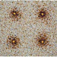 Мозаика для сауны Solo Mosaico TES2696