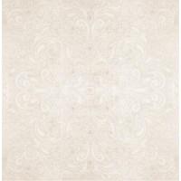 Керамическая плитка  60x90  Atlantic Tiles 8000584