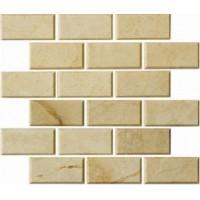 Мозаика  прямоугольная 78796430 Muare