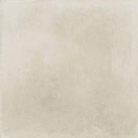 610010000635  Artwork White 30х30 30x30