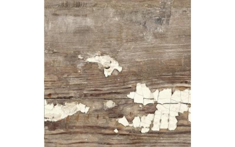 Керамогранит Belinda brown PG 01  20x20 Gracia Ceramica 010400000013