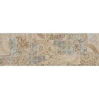Керамическая плитка 908981 STN Ceramica (Испания)