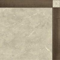 Керамогранит  50x50  Керамин TES18116