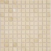 TES78299 Crema Marfil MAT 23x23x4 29.8x29.8