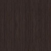 Л67770  Вельвет коричневый 32.6x32.6
