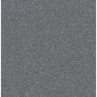 TAA1D065 Taurus Granit 15x15