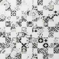 DW7MSA00 Mosaic Algorithm 30.5x30.5