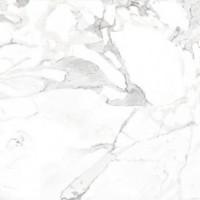 Керамогранит CALACATTA LAPP. RETT 60 Vallelunga Ceramica
