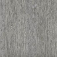 Керамогранит BALI CLOUDY RECT. APE Ceramica