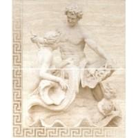 Керамическая плитка   Gracia Ceramica 010301001785