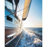 Porto Yacht 75x60