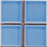PASSALD03 Diams Salernes Bleu Clair 5x5