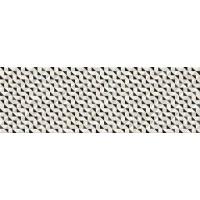 Керамическая плитка    Arcana 8Y3H