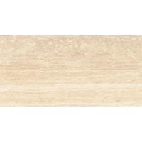 Керамическая плитка для стен для дома под камень 00-00-5-10-00-11-119 НЕФРИТ-КЕРАМИКА