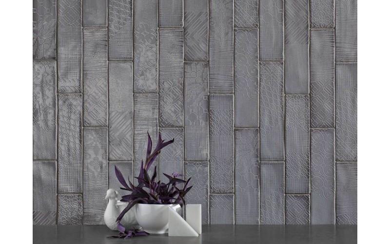 Керамическая плитка Коллекция Argila Pasadena