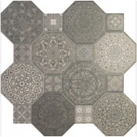 Керамическая плитка TES101697 Ceramica Gomez (Испания)