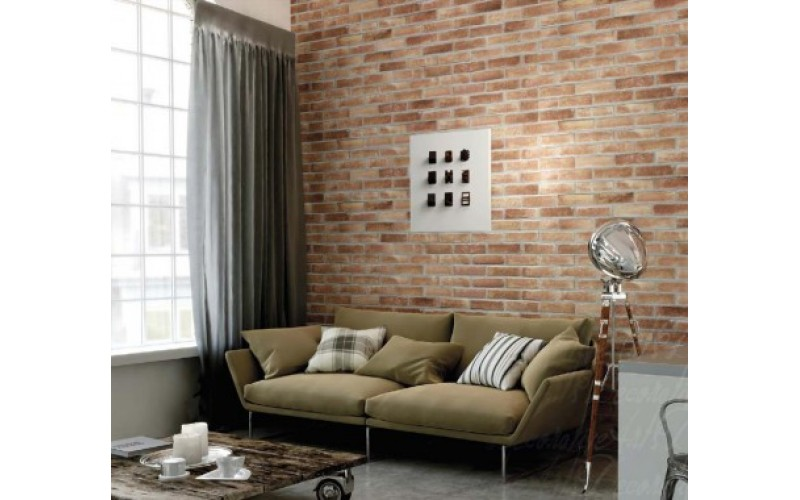 Керамогранит Коллекция Bricks