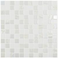 Astra White 31.7x31.7