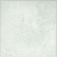Керамическая плитка TES107852 Absolut Keramika (Испания)