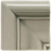 Керамическая плитка ADST5170 ADEX (Испания)