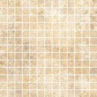 B_Stone Mosaico Gold 33.3x33.3