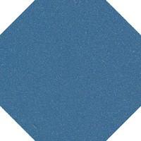 150OCBEF  oct.15 Dark Blue BEF 15x15