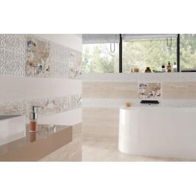 Керамическая плитка Коллекция Adriatica