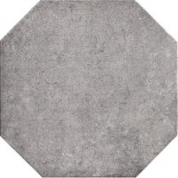 Керамогранит  32.5x32.5  Manifattura Emiliana TES14622
