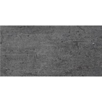SG05BA  Stone Age Basalto Sq. 60x120