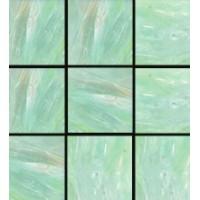 Brillante 234 31.6x31.6 (2x2)