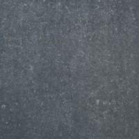 L673 VINTAGE CHARBON R 60x60