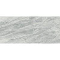 AZOT Marvel Bardiglio Grey 110 50x110