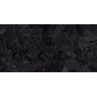 4100512  Solo Black 60x120