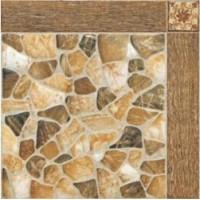 Керамогранит  серый 30x30  Stark Ceramica TES7225