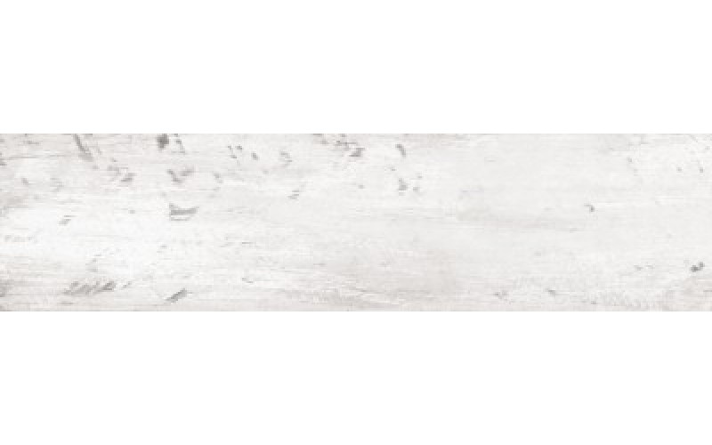 Керамогранит Chalkwood White Natural  24.75x99.55 Aparici TES7122