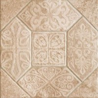 Керамогранит REIMS R0236 PRAGA Realonda Ceramica