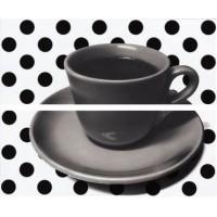 Декор RIMINI EXPRESSO-2 Vives Ceramica