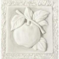 Керамическая плитка APL01 Ceramiche Grazia (Италия)