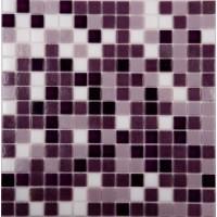 Мозаика MIX16 NSmosaic (Россия)