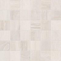 Мозаика  для пола La Faenza TES78470