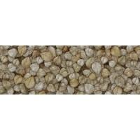 Керамическая плитка    Porcelanosa P3470611