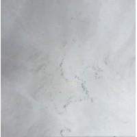 Керамогранит  белый Vitra K940031LPR