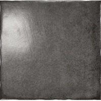 Керамическая плитка    EQUIPE 24100